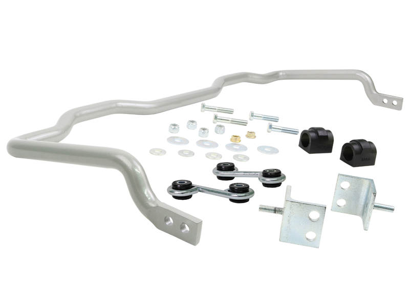 KSK020-18G Sway Bar Service Kit-18Gmm Whiteline