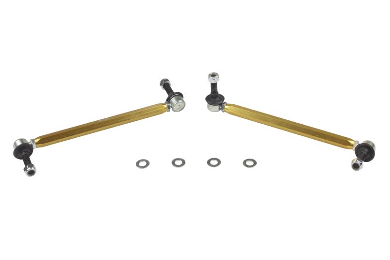Front Suspension Stabilizer Bar Link For CHEVROLET HHR 2006-2011